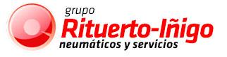 Grupo Rituerto-Iñigo