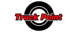 Truck Point